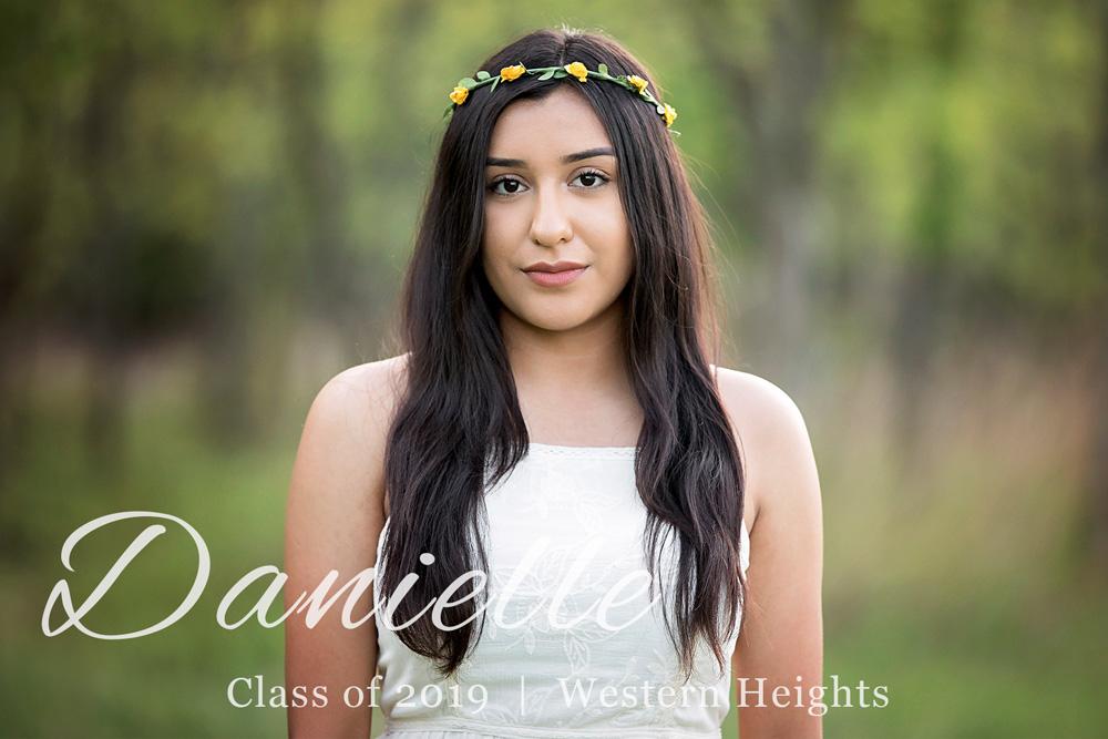 Senior-photographer-Amanda-Lynn-Oklahoma-Danielle.jpg