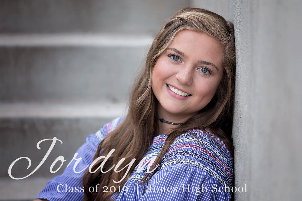 Senior-photographer-Amanda-Lynn-Oklahoma-Jordyn.jpg