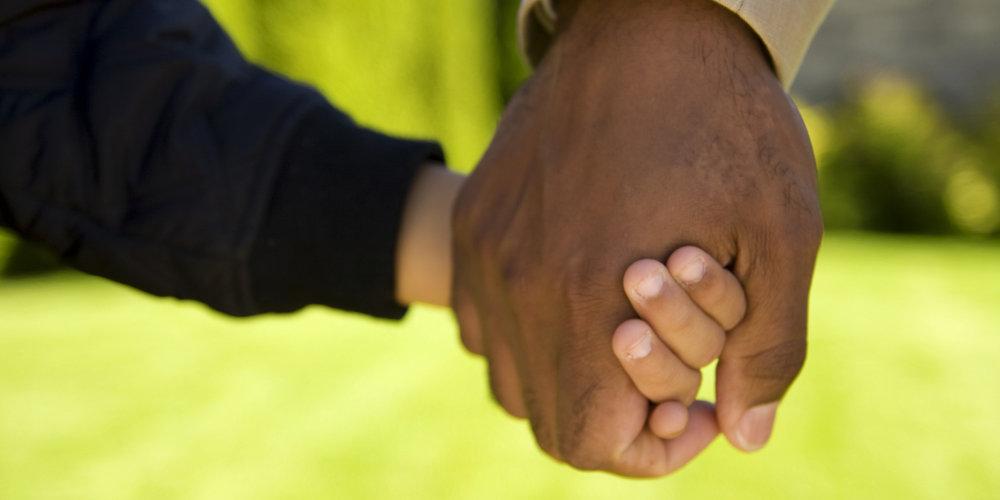 Family Reunification & Fatherhood -
