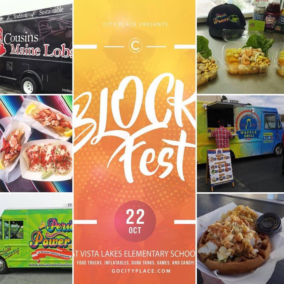 blockfest3.jpg