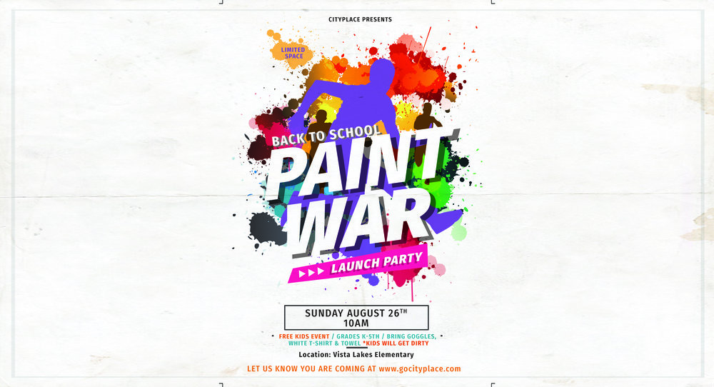 paint war Flyer_1 long.jpg