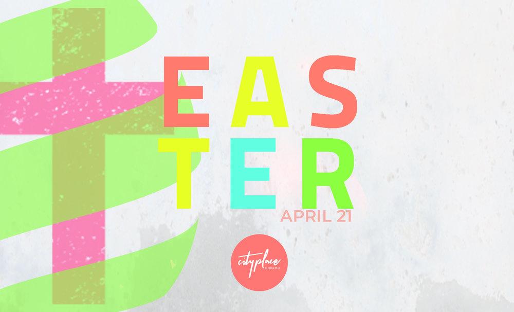 easter-egg-hunt-card spanish.jpg
