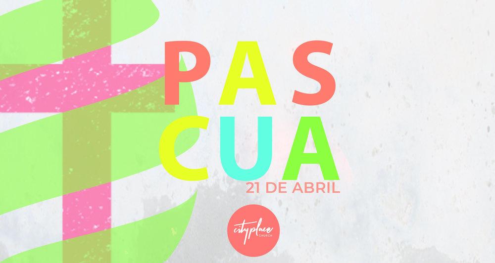 Easter_background193-spanish.jpg