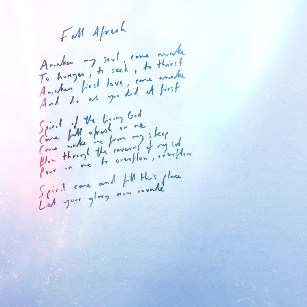 Handwritten Fall Afresh.JPG