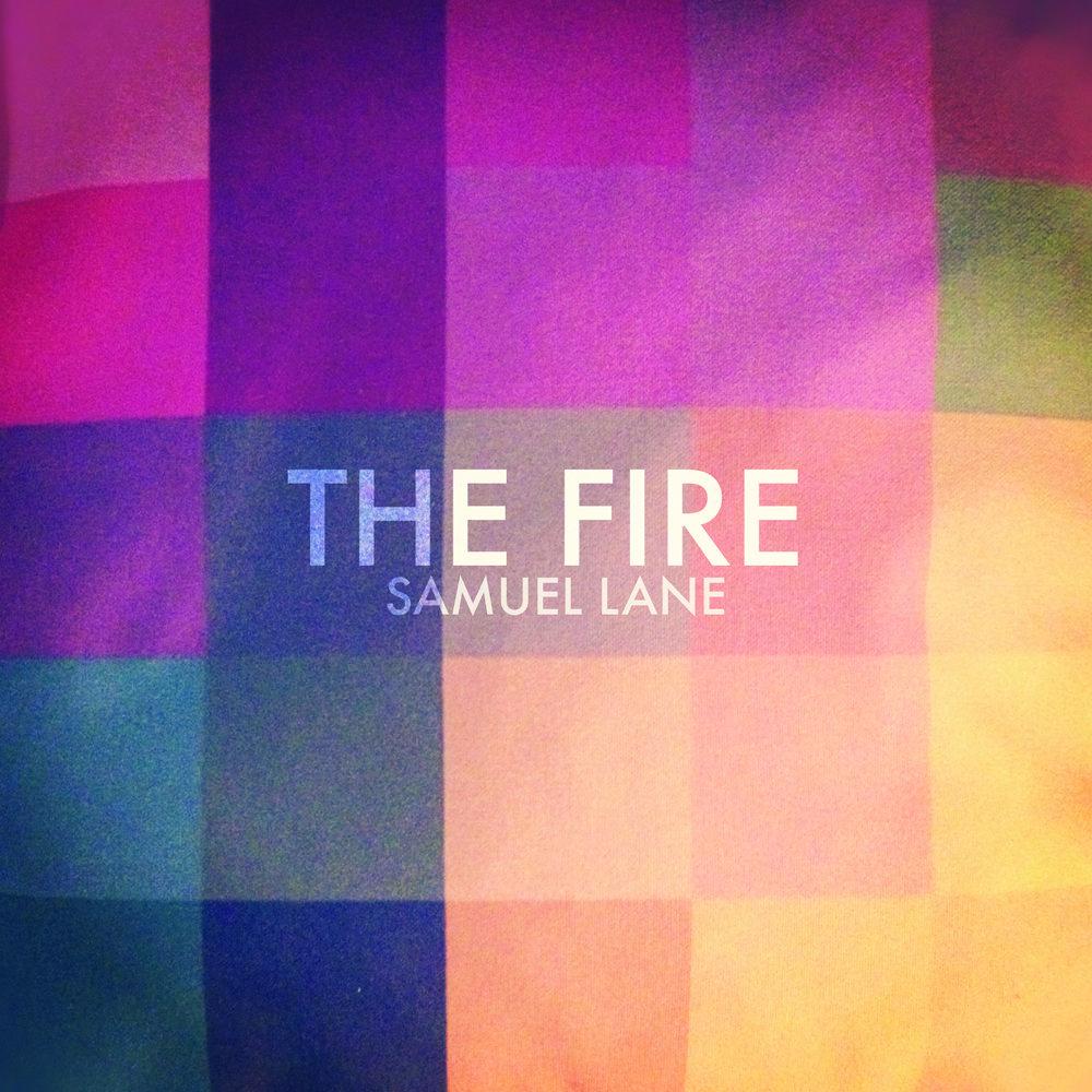 The Fire.jpg