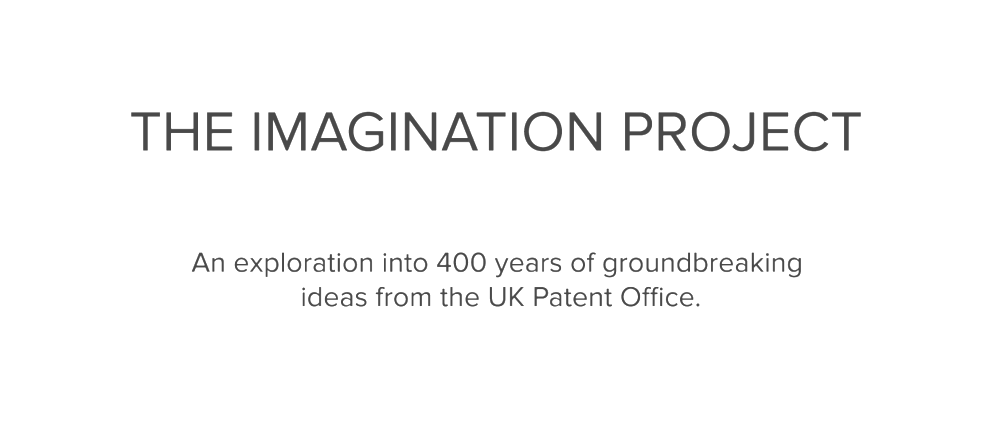 imagination-slide-mobile.png