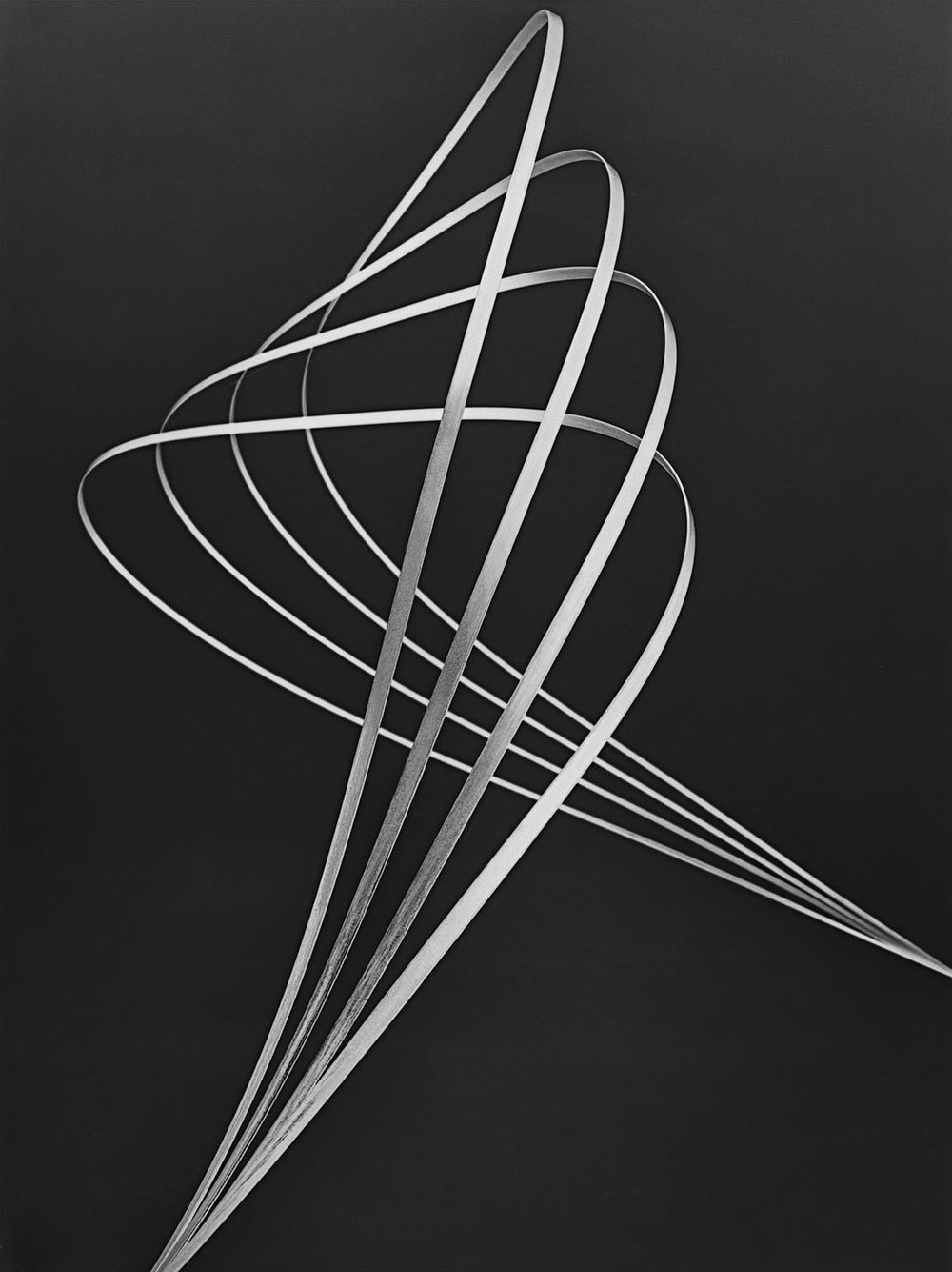 39-CarbonFibre.jpg