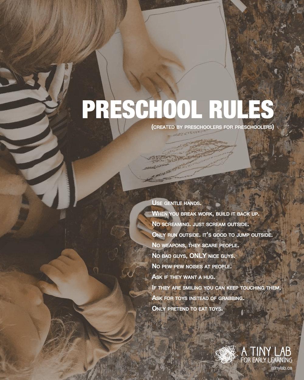 Preschool Rules.jpg