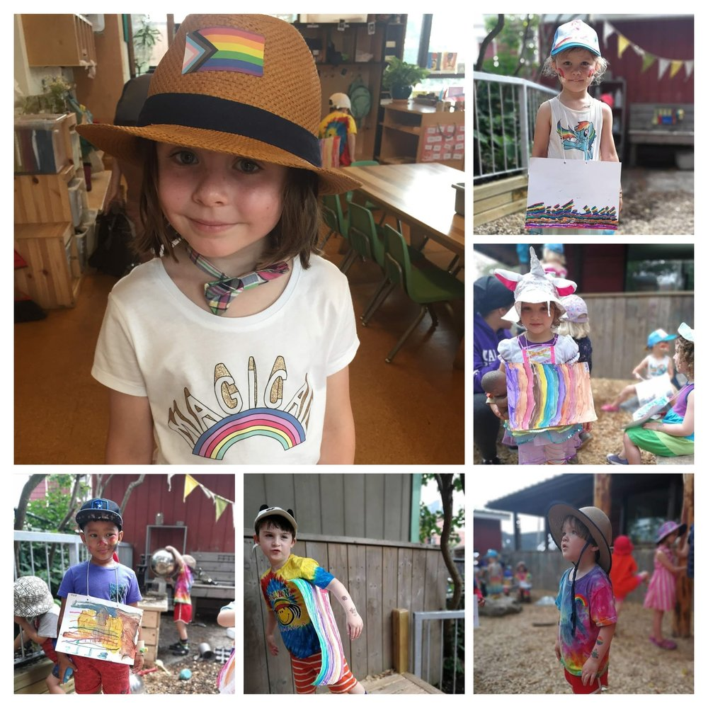 Rainbow Collage2.jpg