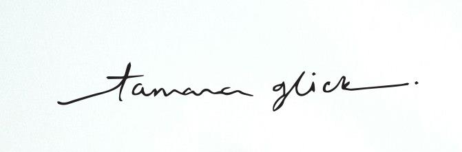 tamara-glick-concept-2.jpg