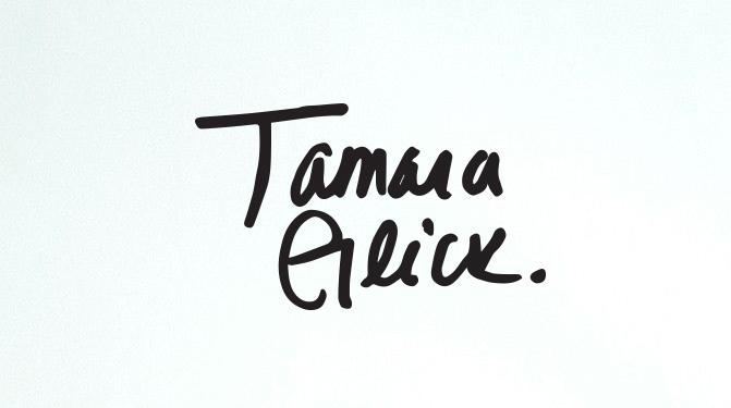 tamara-glick-concept-1.jpg