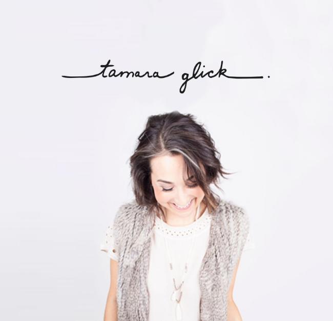 tamara-glick-final-brand-mockup.jpg