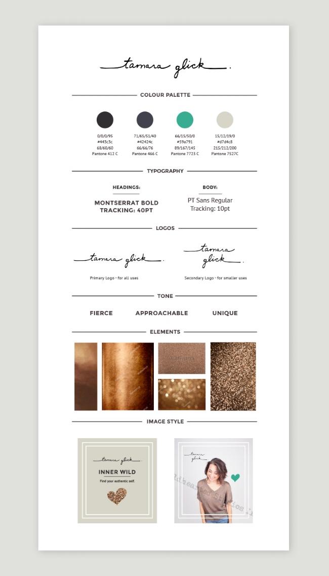 tamara-glick-brand-stylesheet.jpg