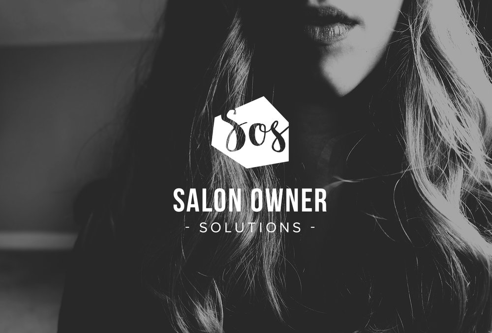 SOS-concepts-mockup11.jpg