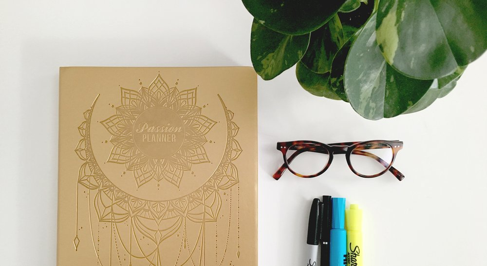 passion-planner-giveaway
