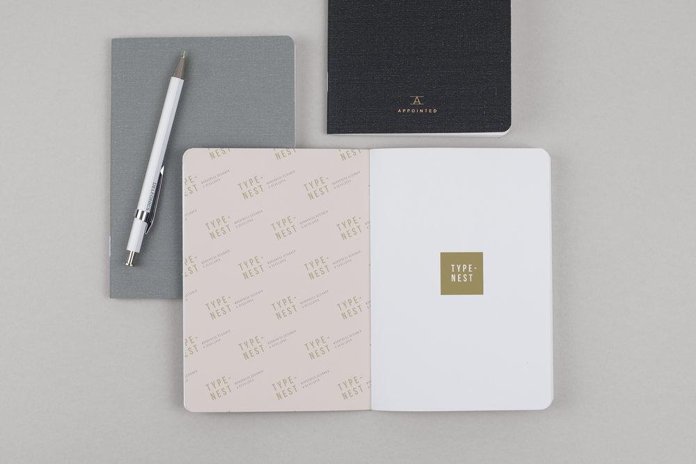 typenest-mockup-notebook.jpg