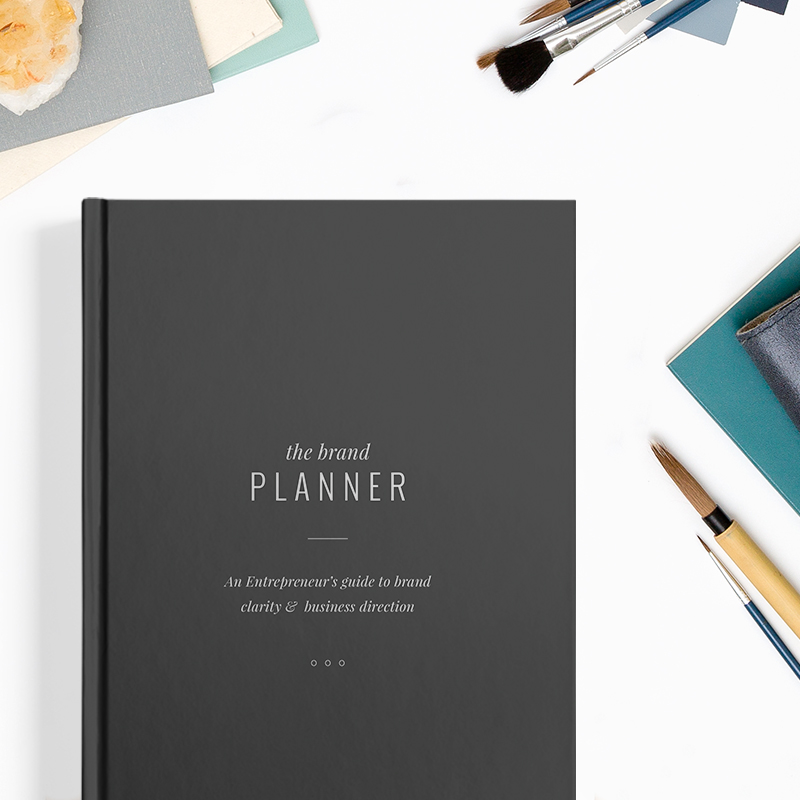 brand-planner-homepage-graphic.jpg