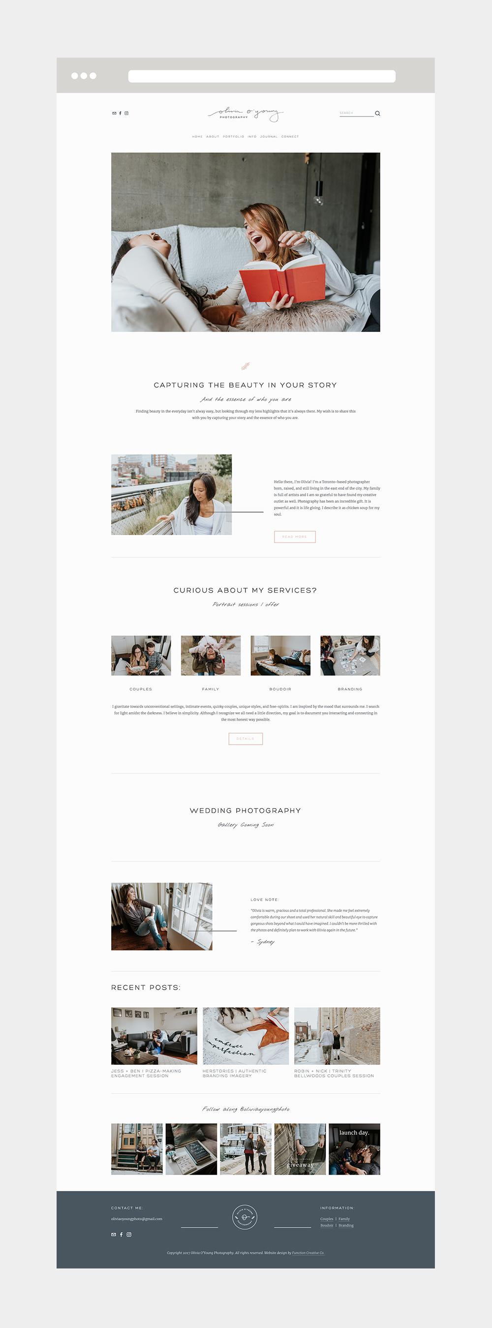 olivia-oyoung-web-capture-mockup.jpg