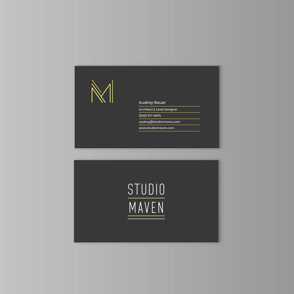 studio-maven-biz-cards-mockup.jpg