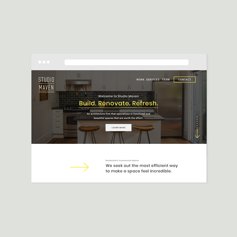studio-maven-web-browser-mockup.jpg