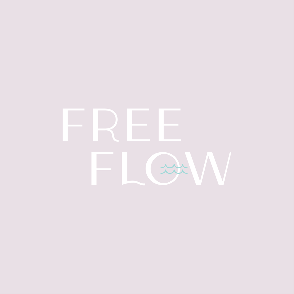 free-flow-graphics-05.png