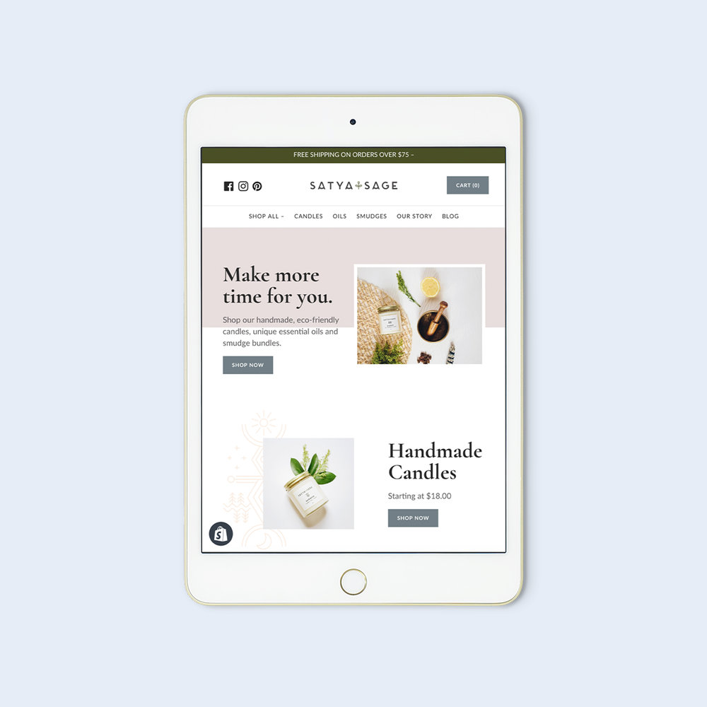 satya-sage-mobile-browser-mockup.jpg