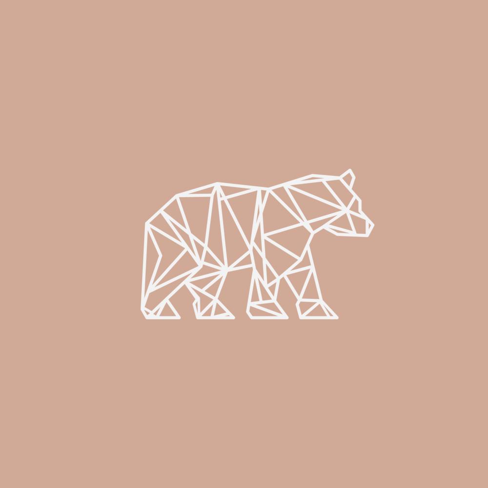 satya-sage-logo-square_mauve-charcoal.png