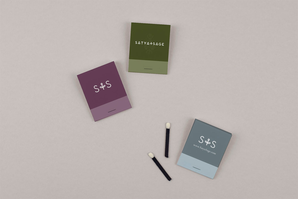 brand design is an investment in the success of your business by Function Creative Co.