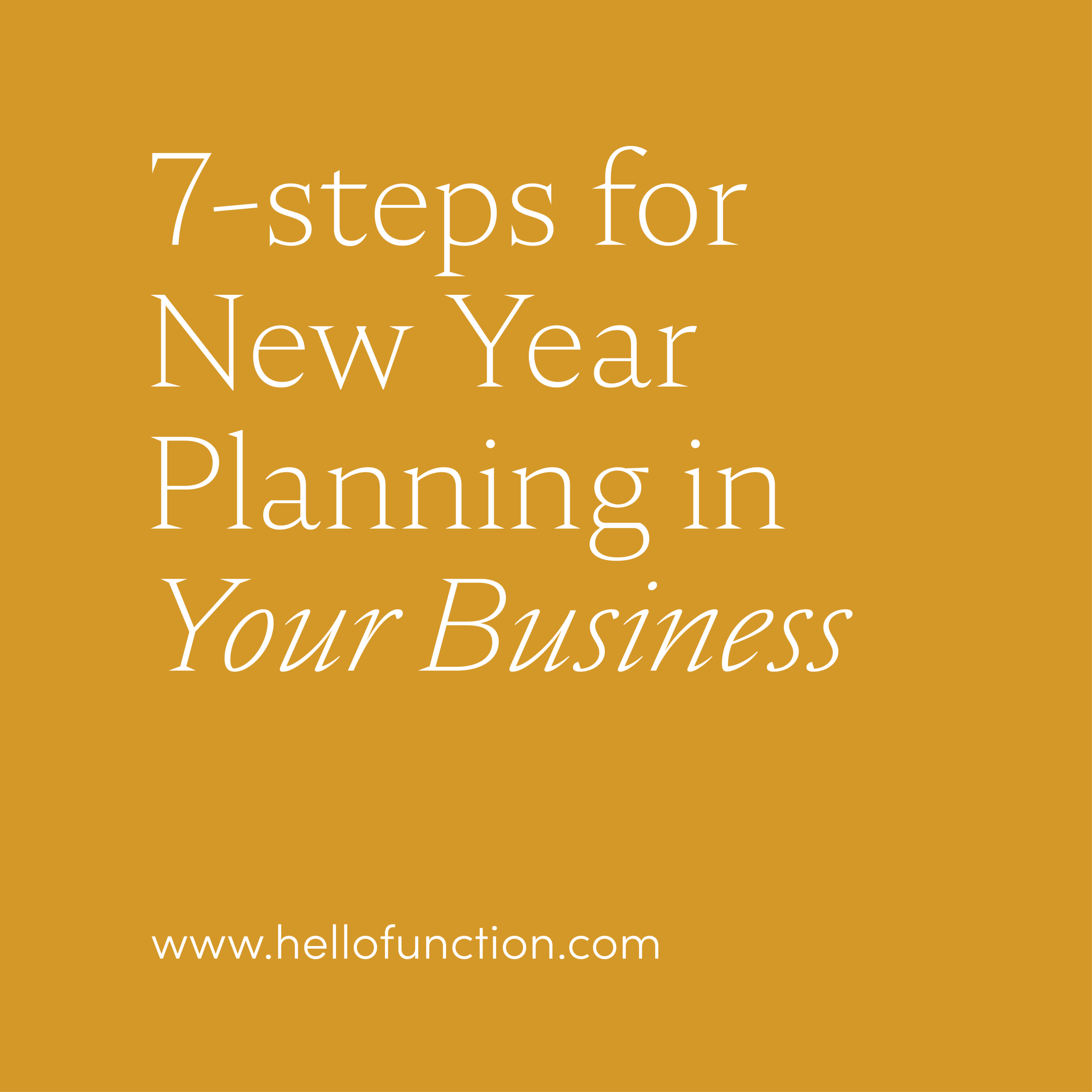 3 principles intended for composing a good internet business plan: