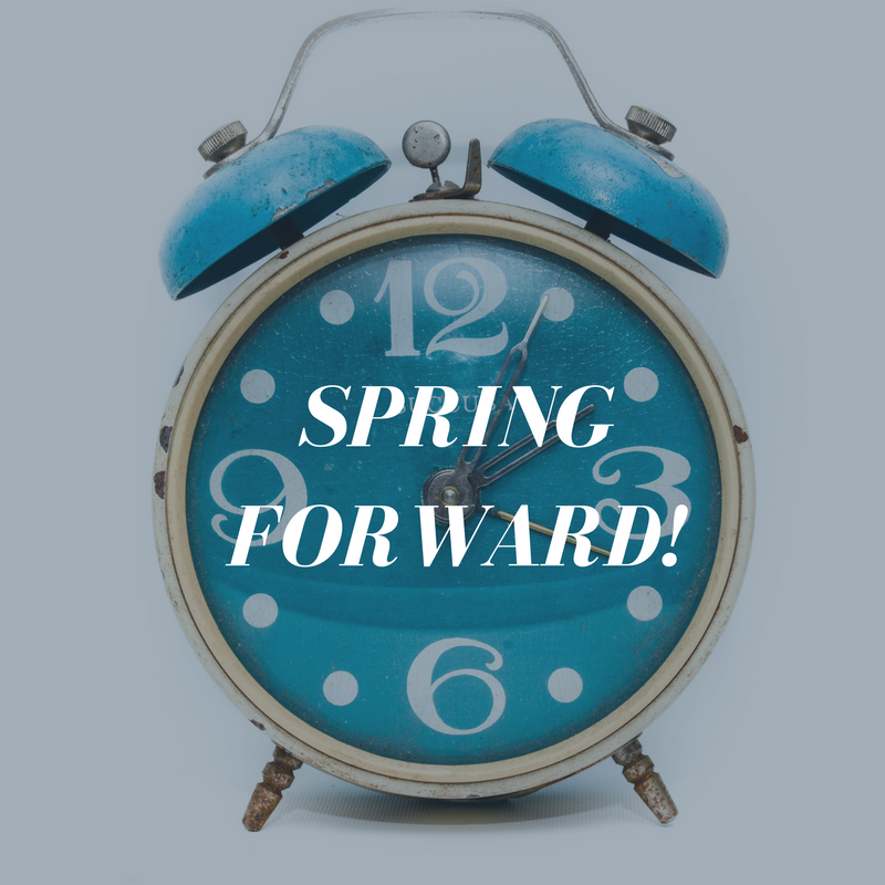 SPRING FORWARD!.png