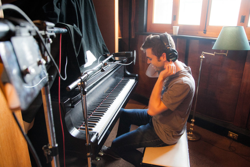 EPK Pic 1 - Recording piano at Studio Victor, Montreal, QC.jpg