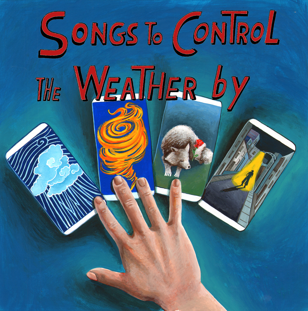 songstocontroltheweatherby-cover-test1.jpg
