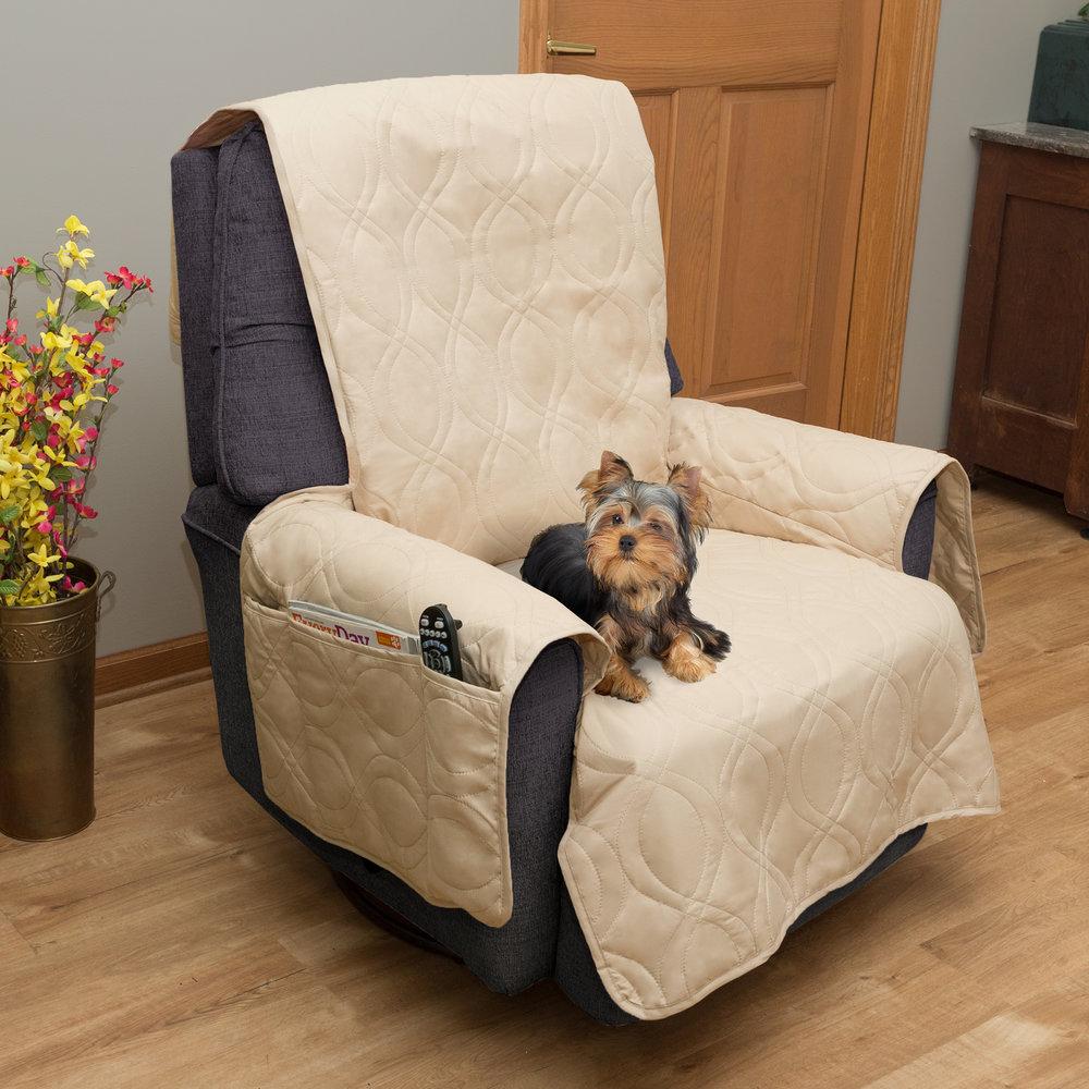 Waterproof Chair Protector