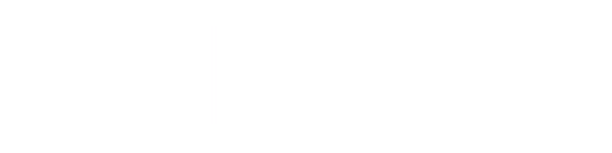 Woloshin Law Offices