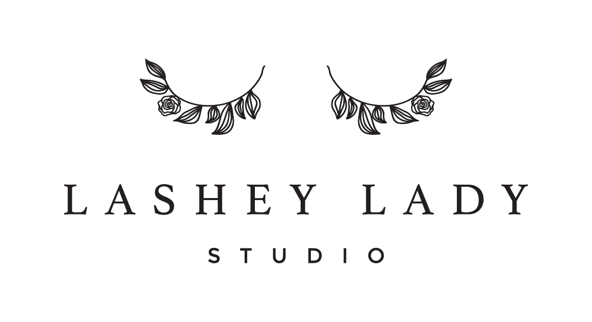 Lashey Lady Studio