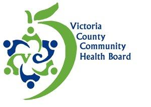 vc health logo copy.JPG