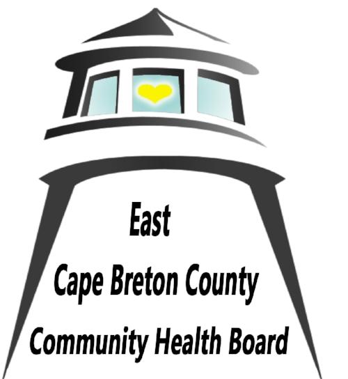 ECBC CHB new logo.jpg