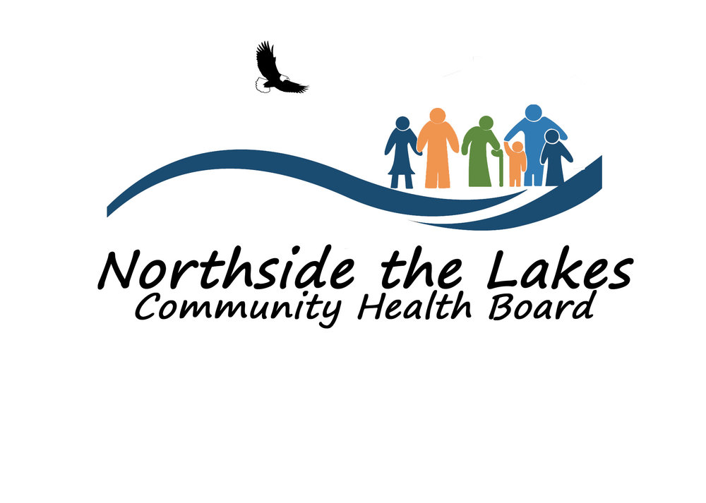 new Northside the Lakes CHB logo.jpg