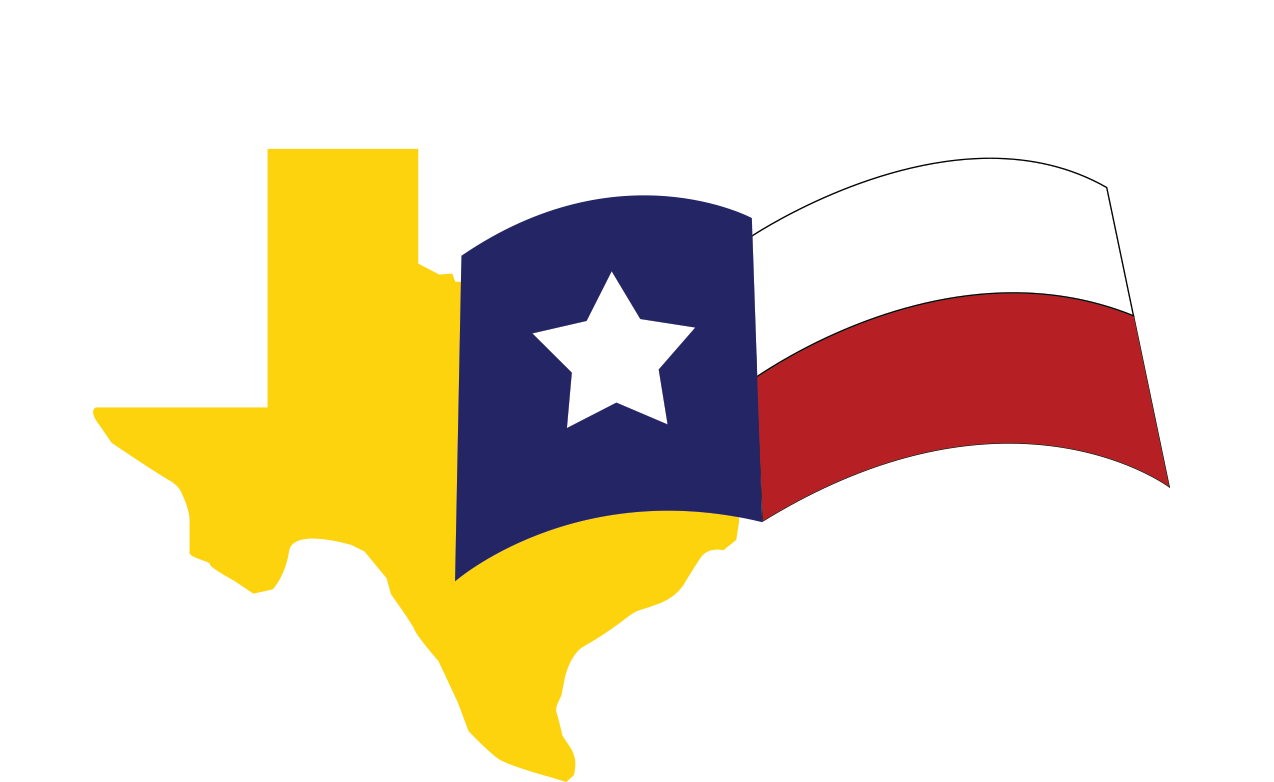 Houston Electrical JATC
