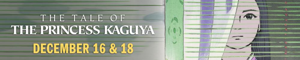 Kaguya.png