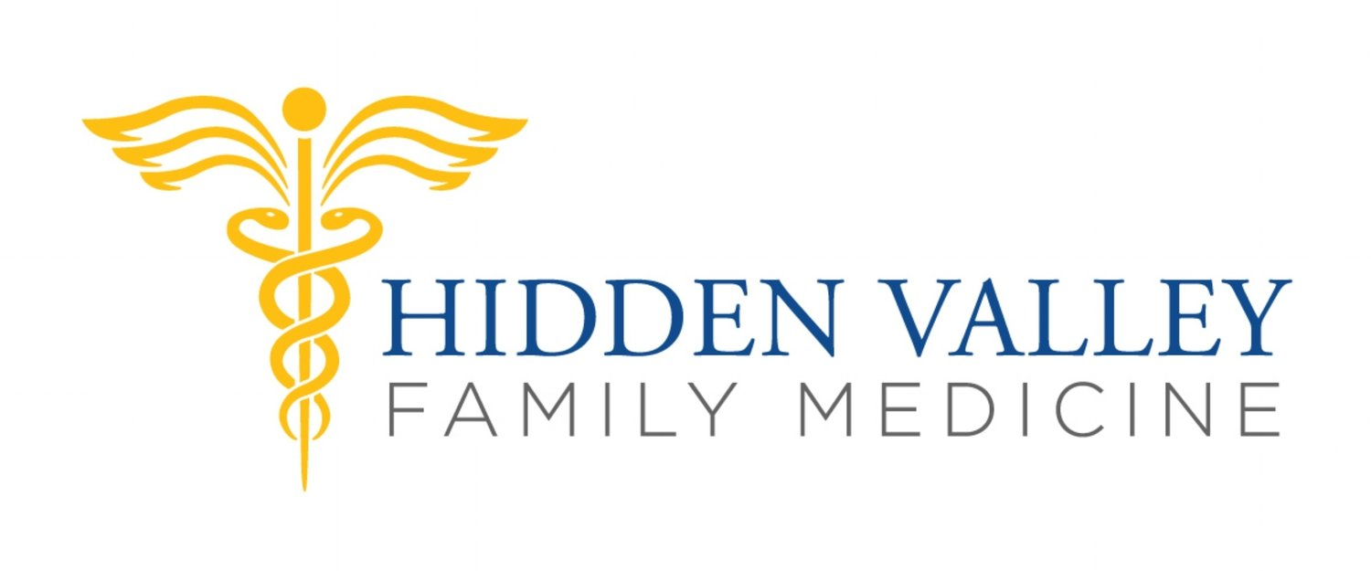 Hidden Valley Family Medicine