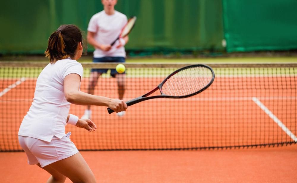 tennis-joueurs.jpg