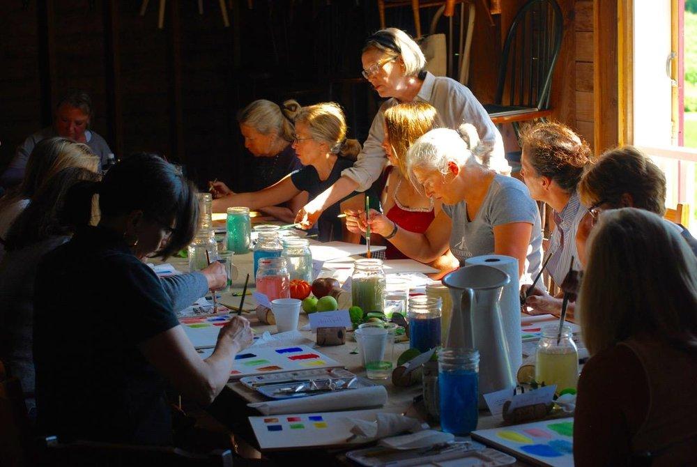 coco-connolly_everwood-watercolor-workshop1.jpg