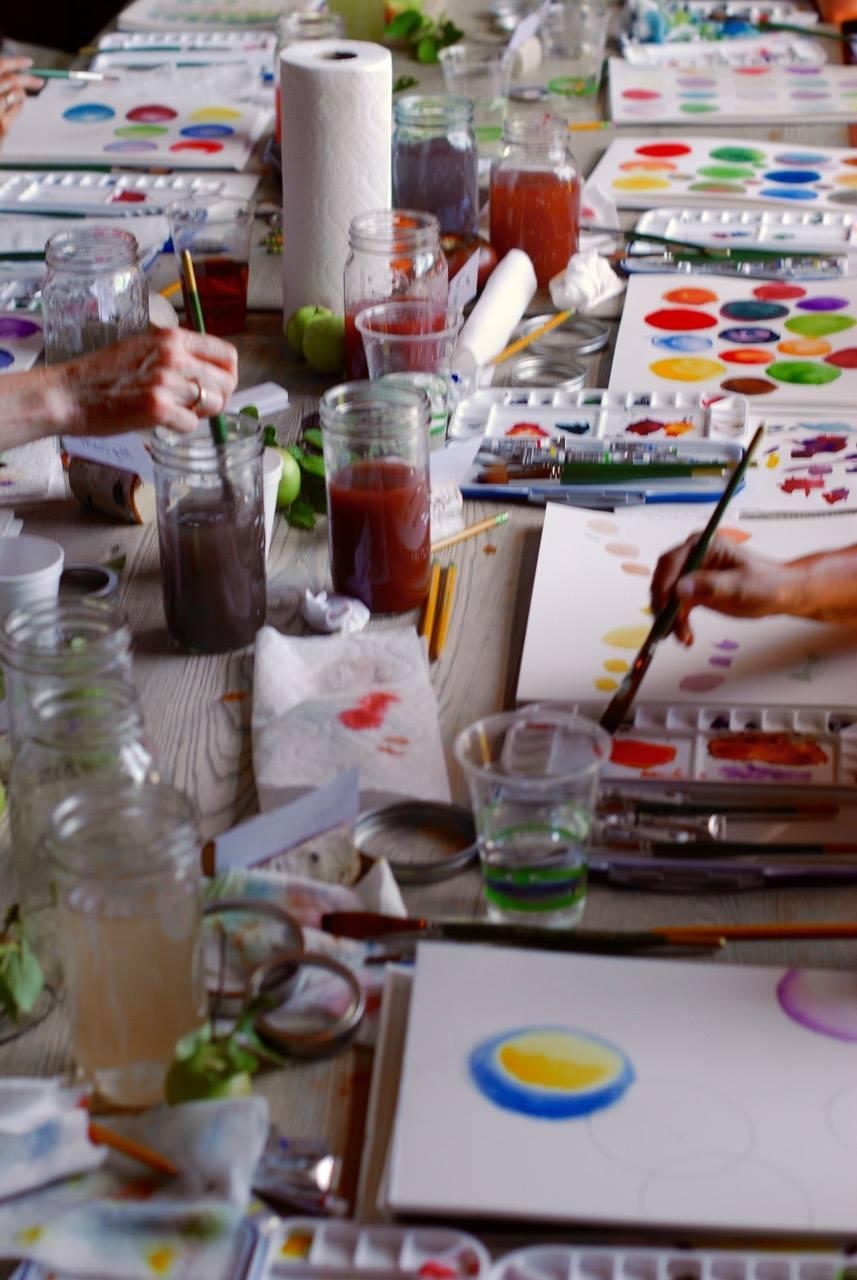 connolly_everwood-watercolor-workshop3.jpg