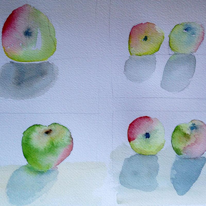student-work-everwood-watercolor-workshop.jpg