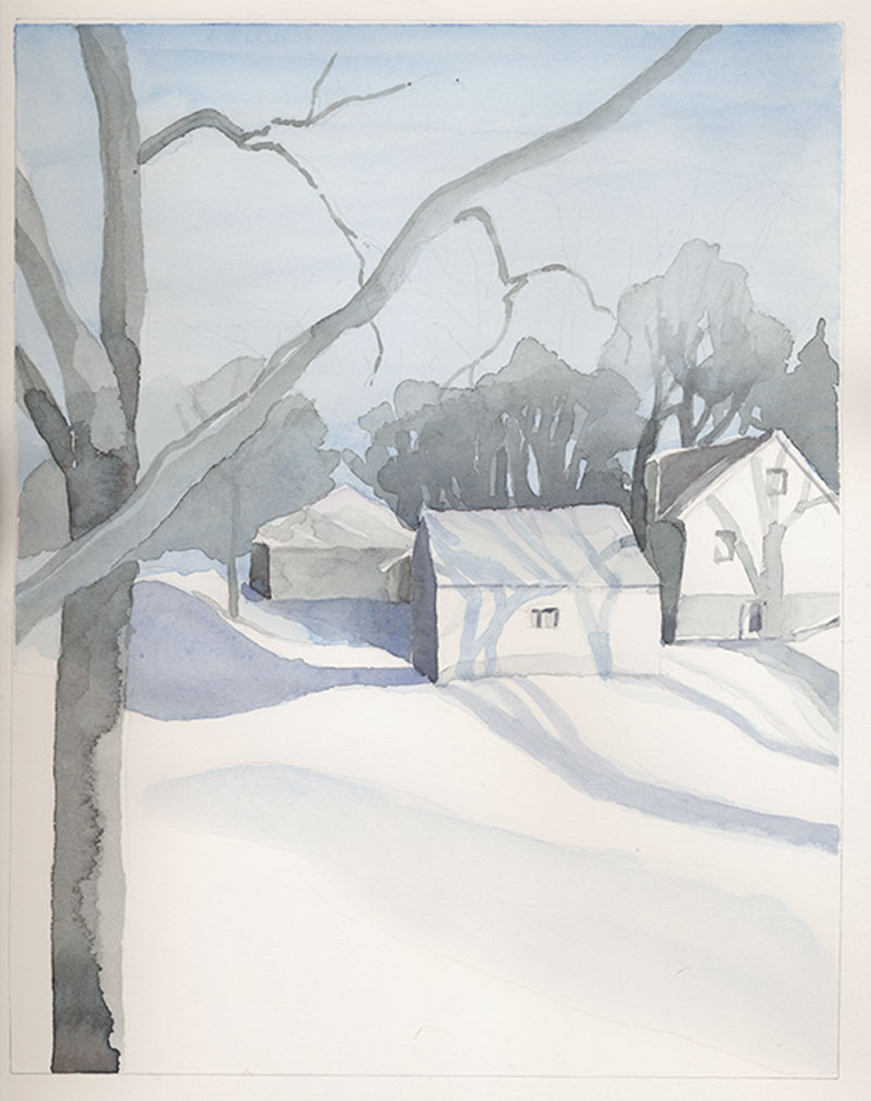 3-coco-connolly-minnesota-winter.jpg