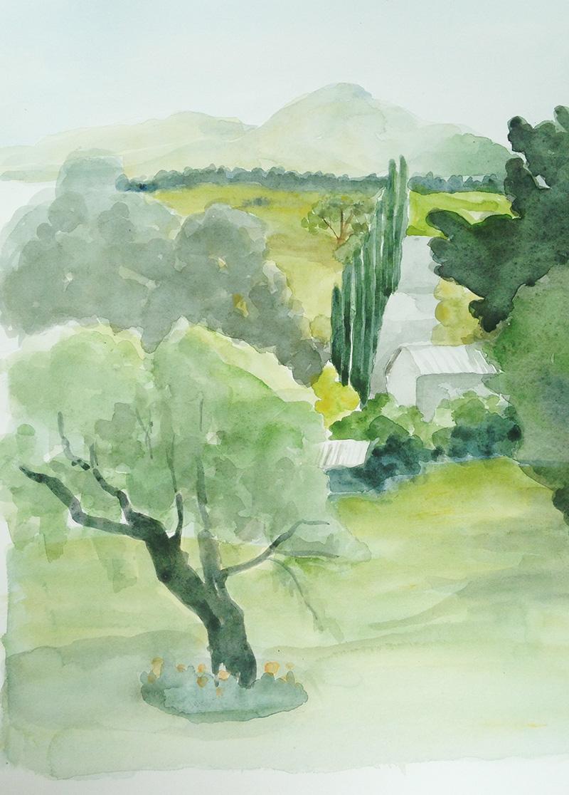 coco-connolly-watercolor-waimea2018jpg