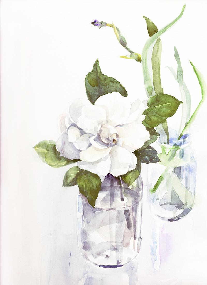 coco-connolly-gardenia-waimea.jpg