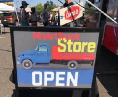 mn-art-truck.jpg
