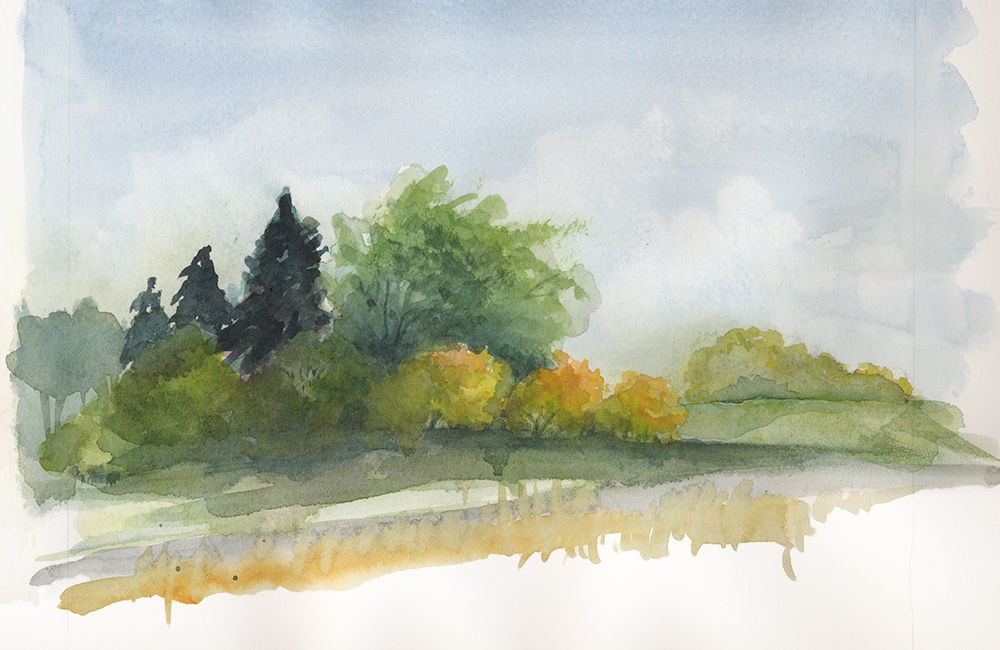 coco-connolly-watercolor-Fall-Hwy55-winnetka--Ave.jpg